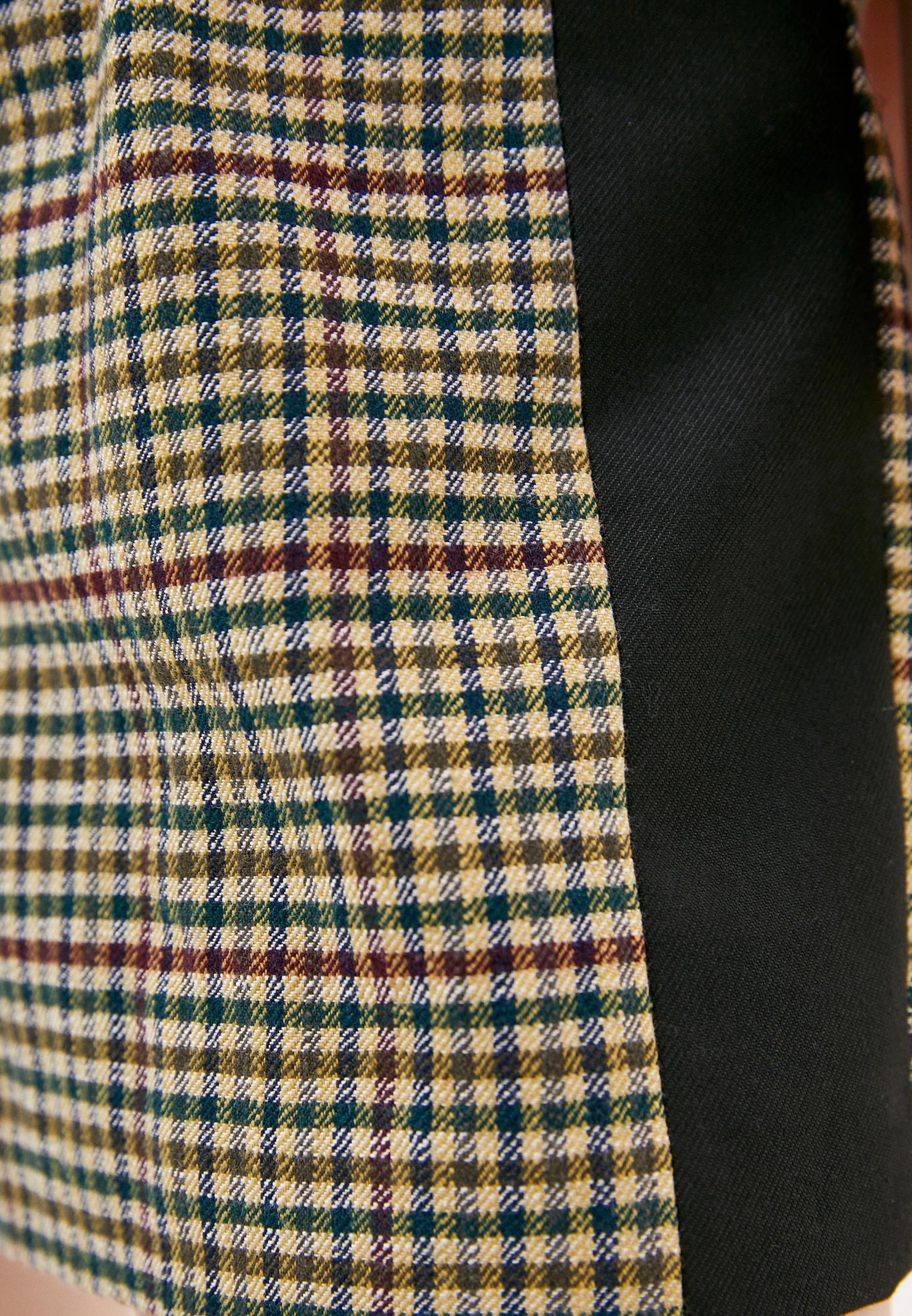 Женские повседневные шорты Claudie Pierlot CFPSH00023: изображение 5
