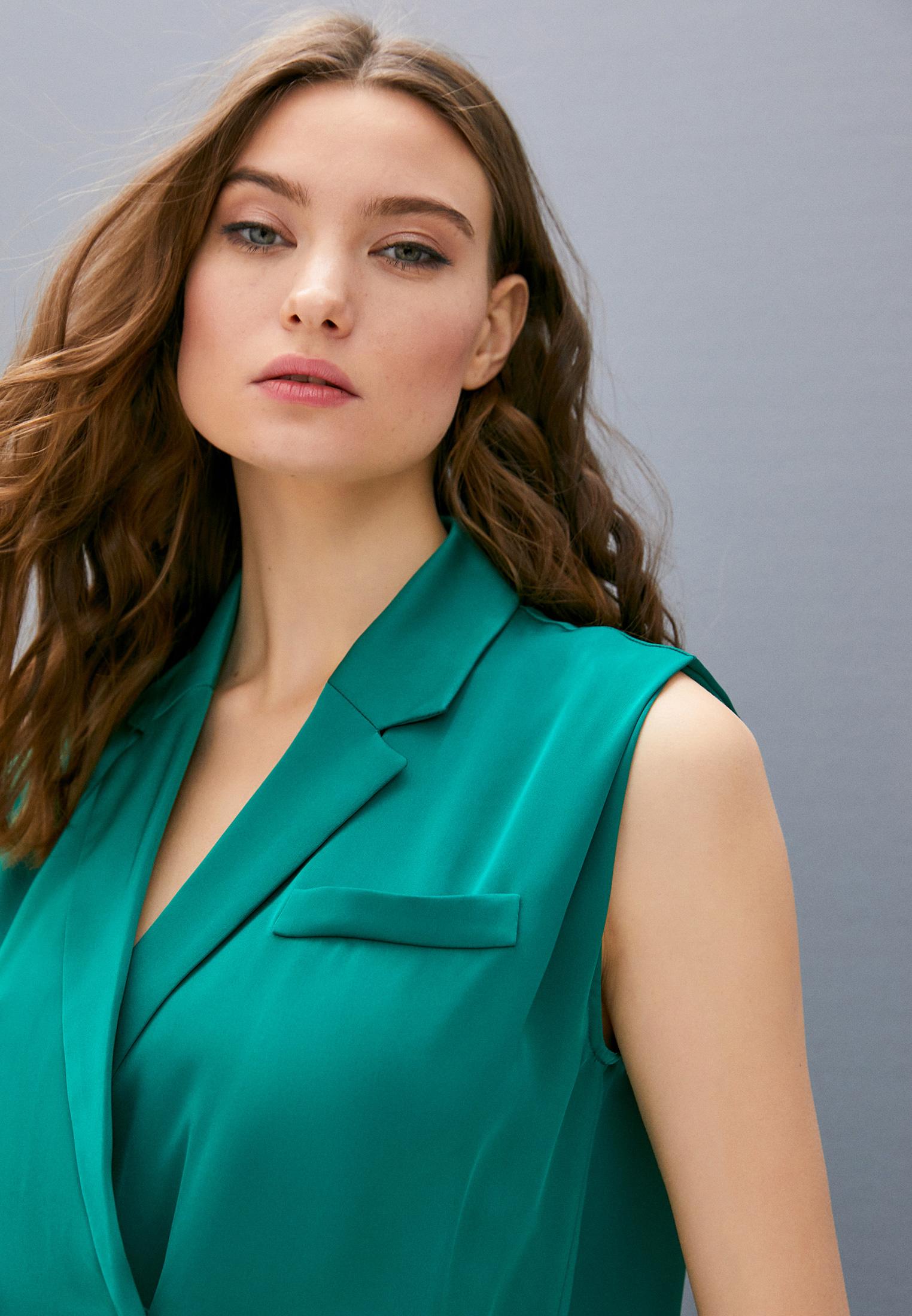 Блуза Claudie Pierlot CFPTO00363: изображение 2