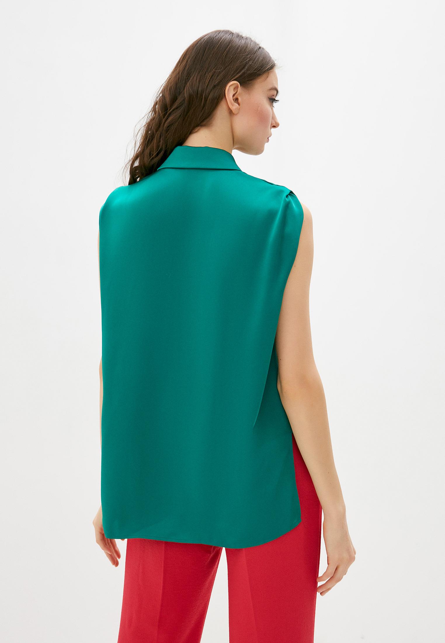 Блуза Claudie Pierlot CFPTO00363: изображение 4