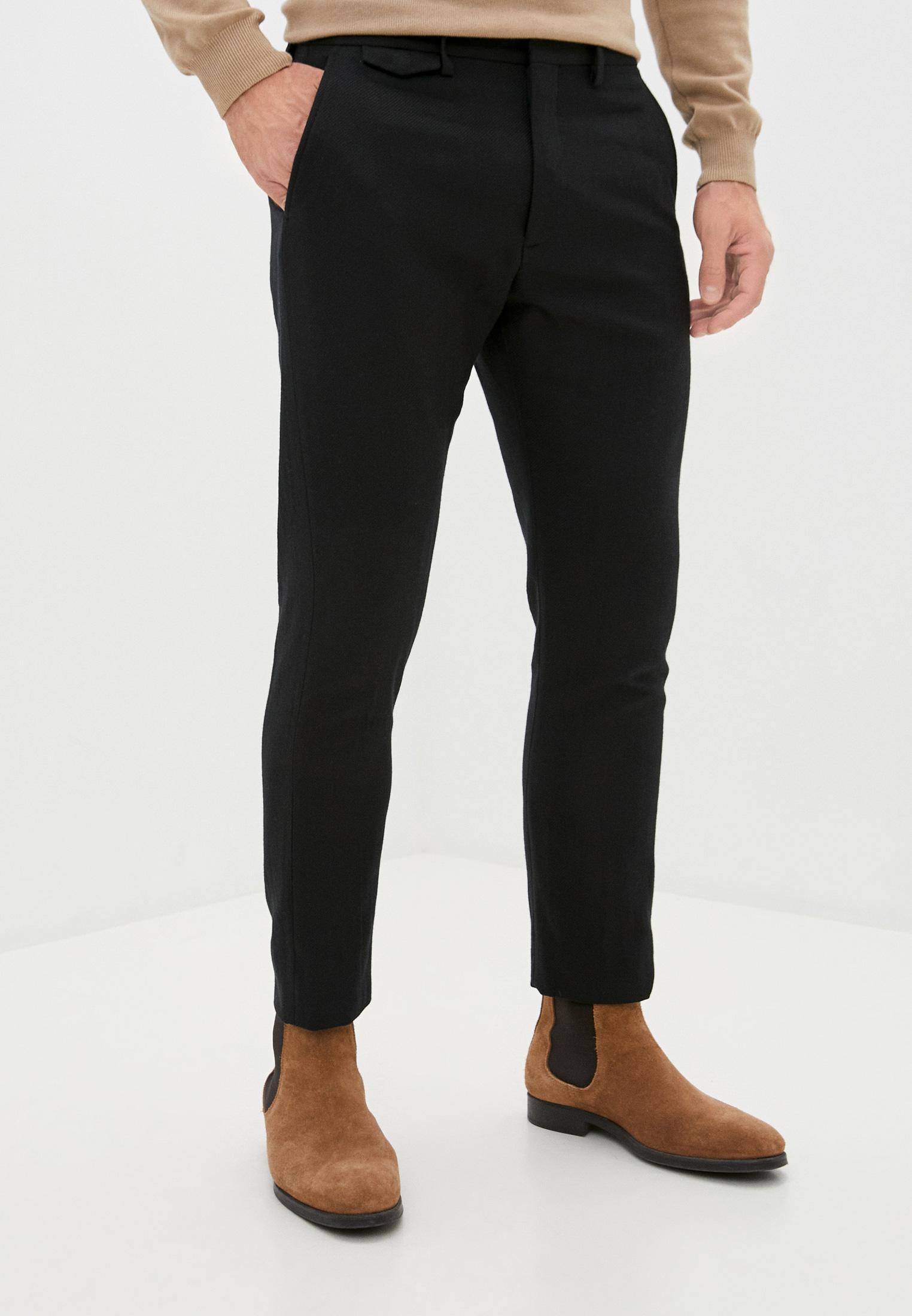 Мужские брюки Closed C30330-62h-22