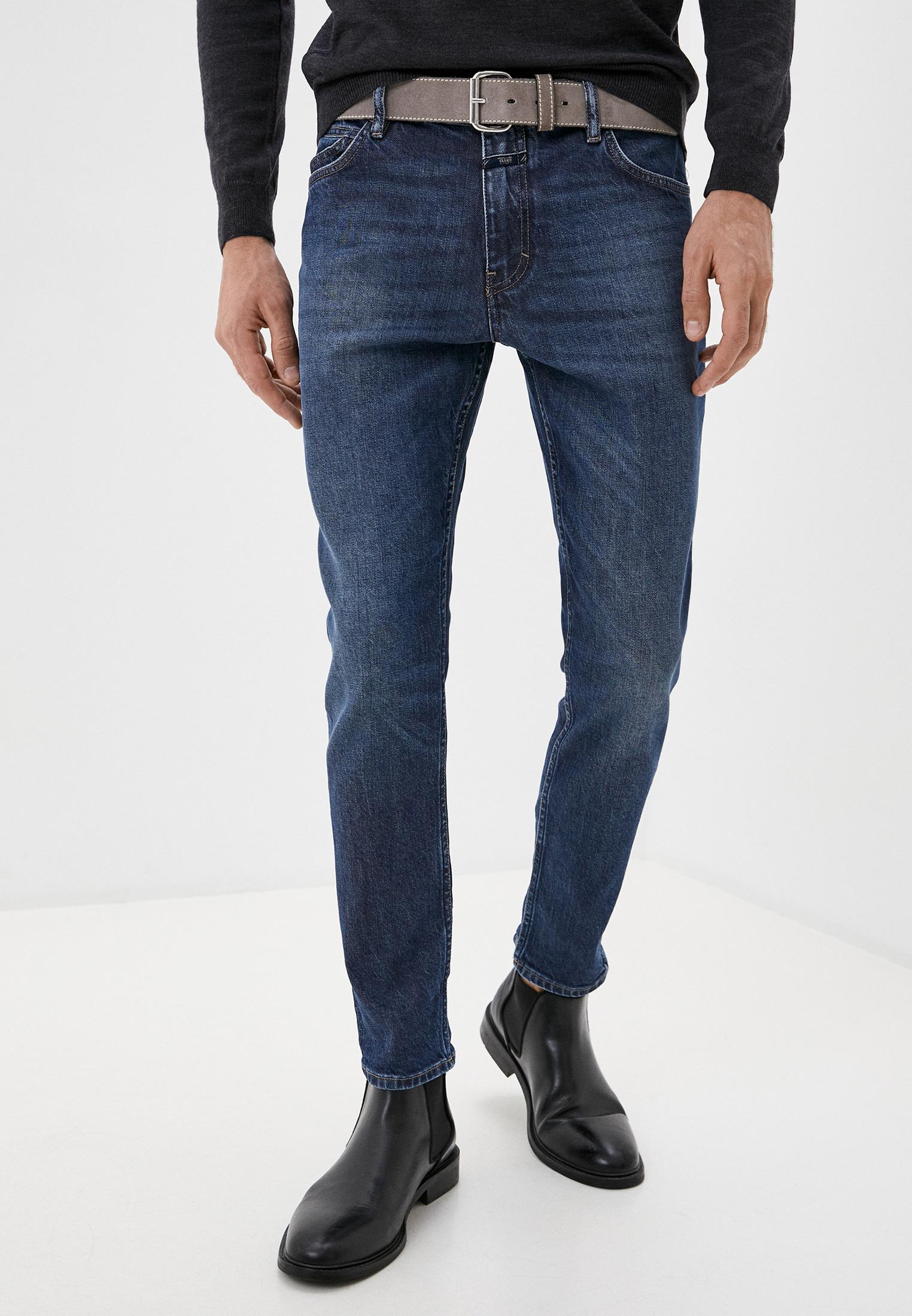 Зауженные джинсы Closed C30108-0ea-8a
