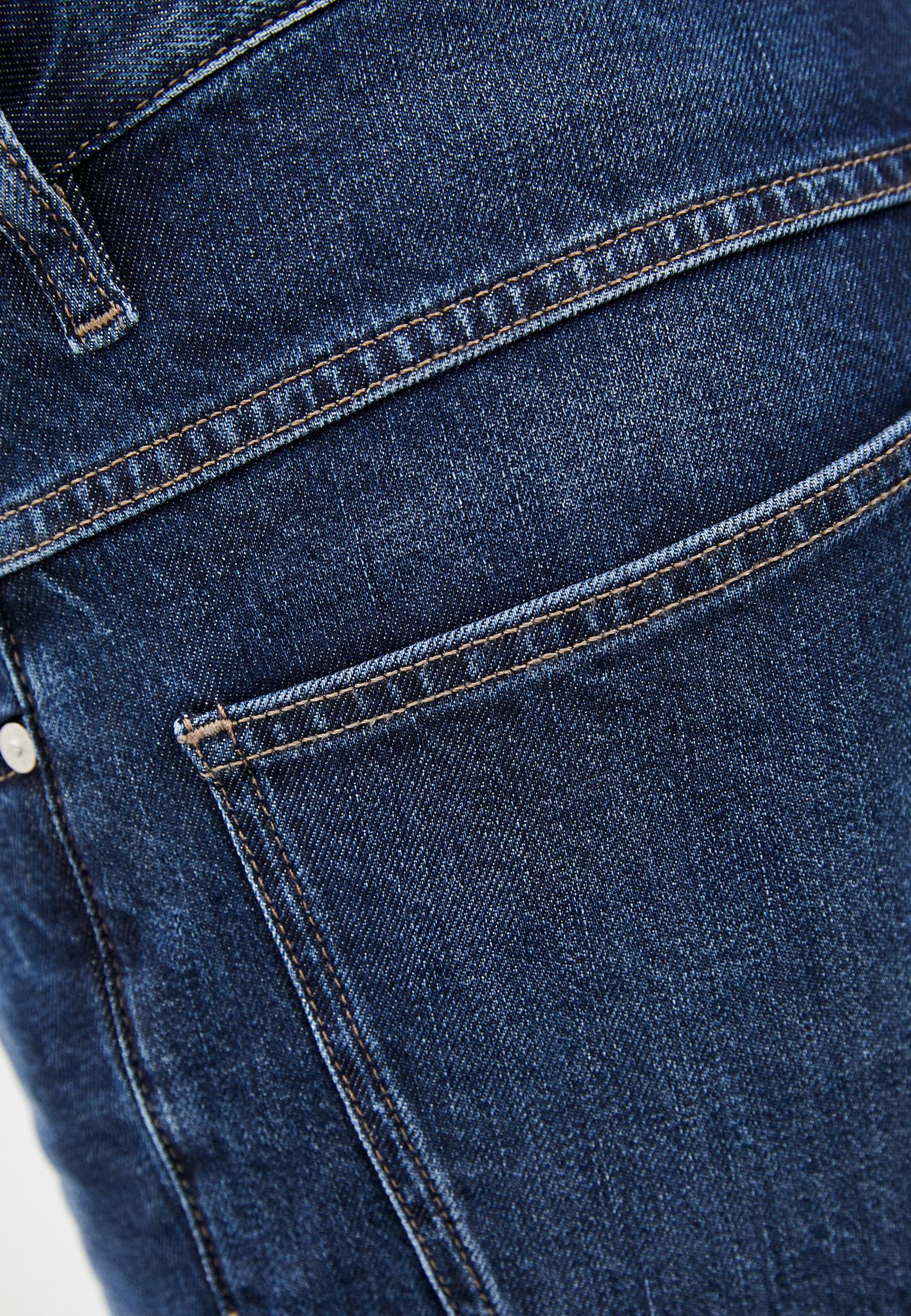 Зауженные джинсы Closed C30108-0ea-8a: изображение 5