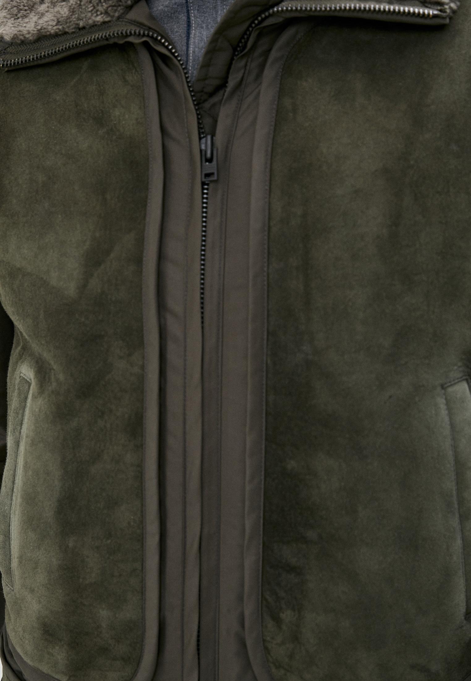 Куртка Closed C87216-637-53: изображение 5