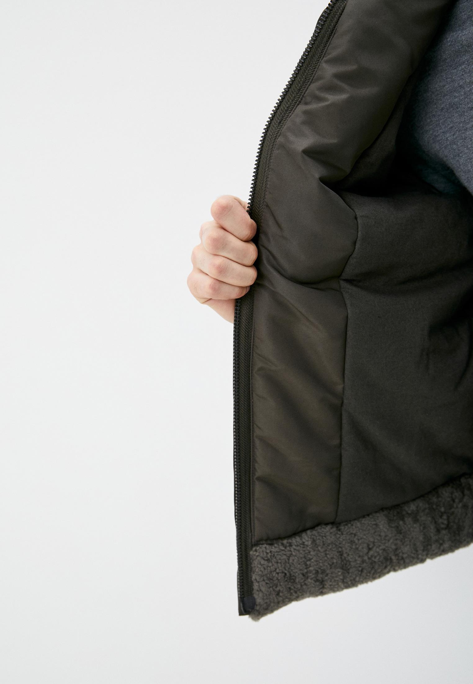 Куртка Closed C87216-637-53: изображение 6