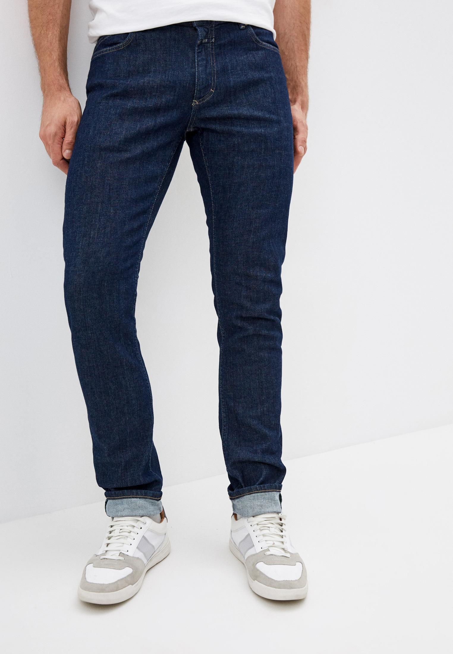 Зауженные джинсы Closed C34102-0E9-20: изображение 1