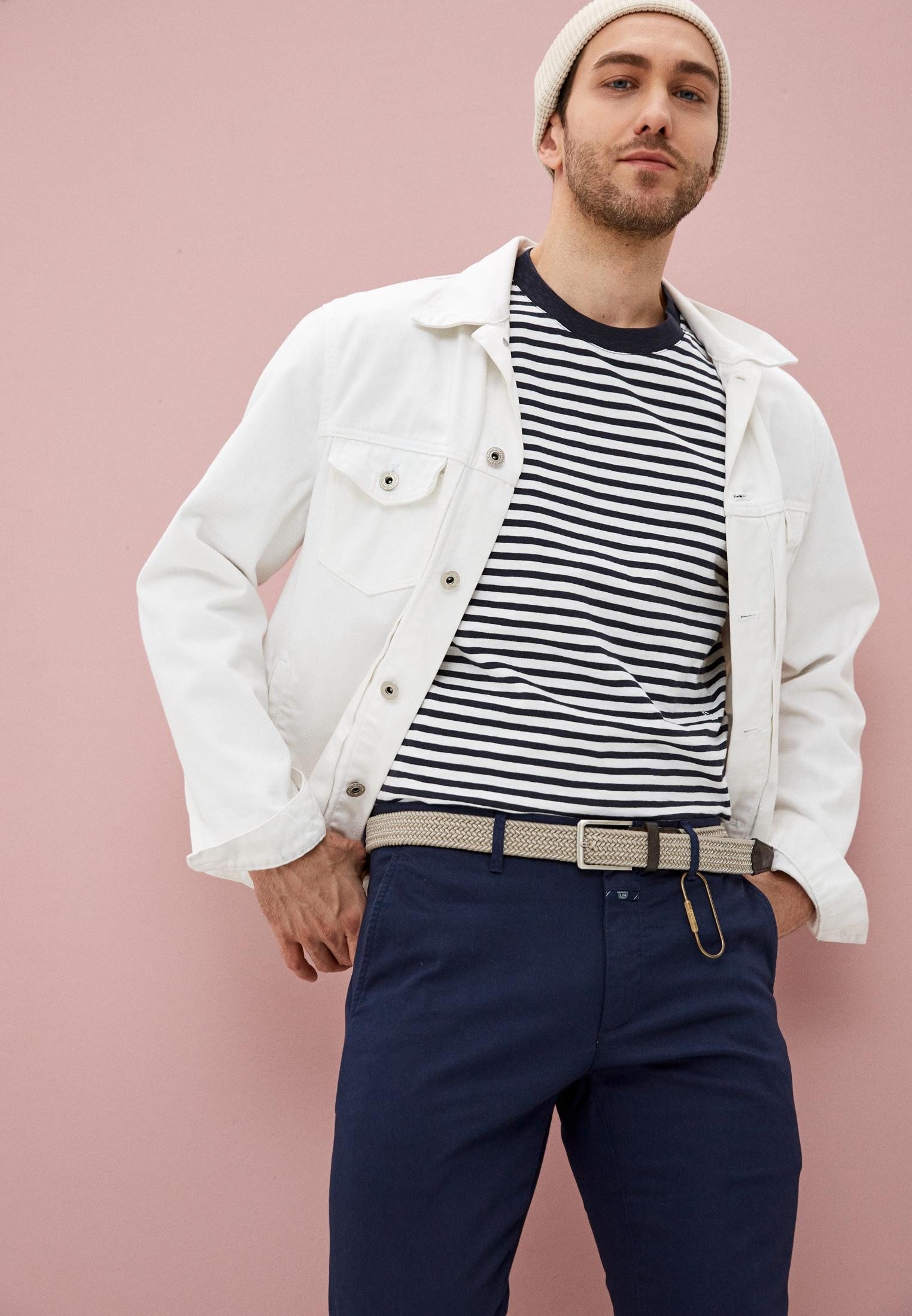 Мужские повседневные брюки Closed C34200-32S-20: изображение 2