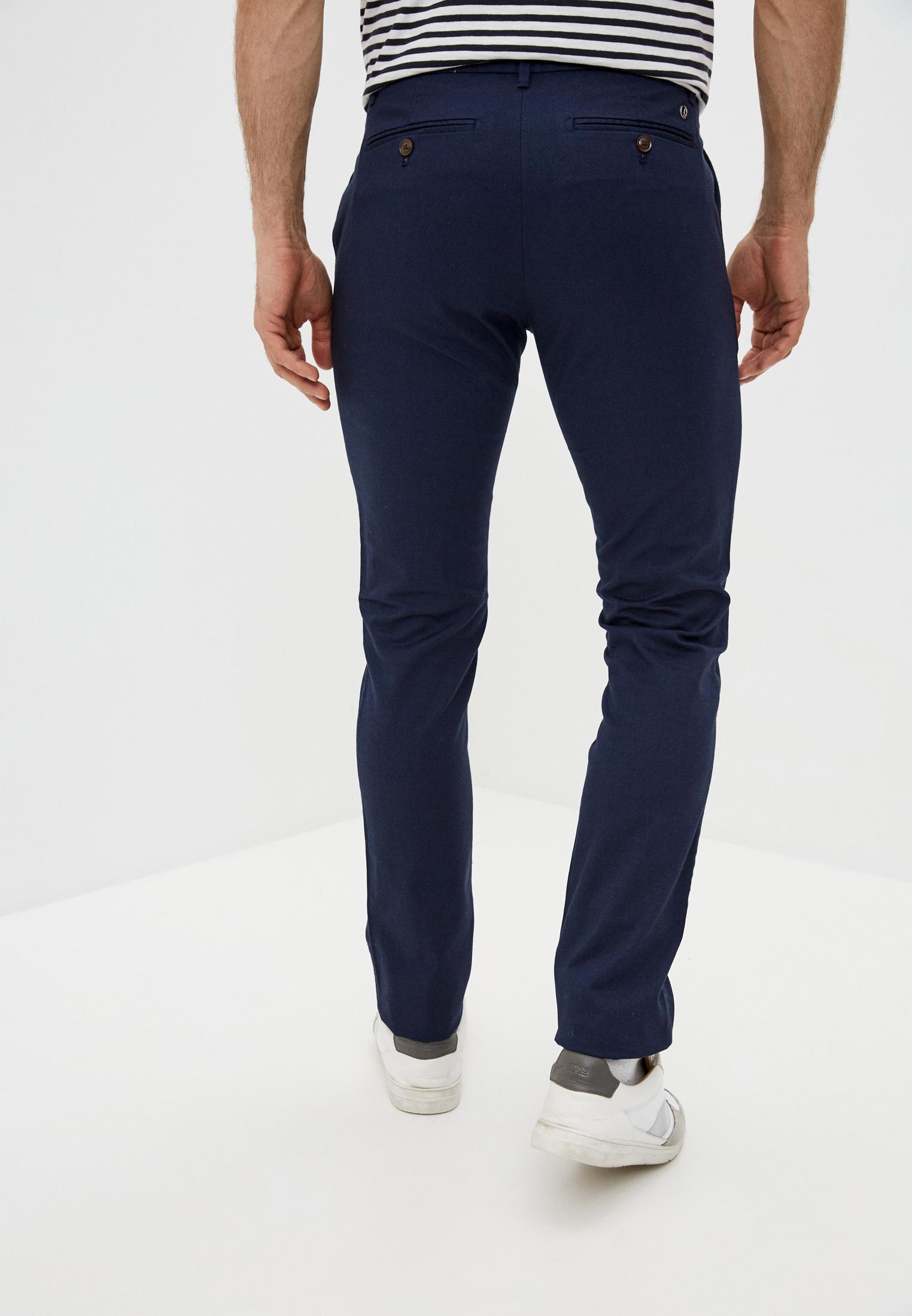 Мужские повседневные брюки Closed C34200-32S-20: изображение 4
