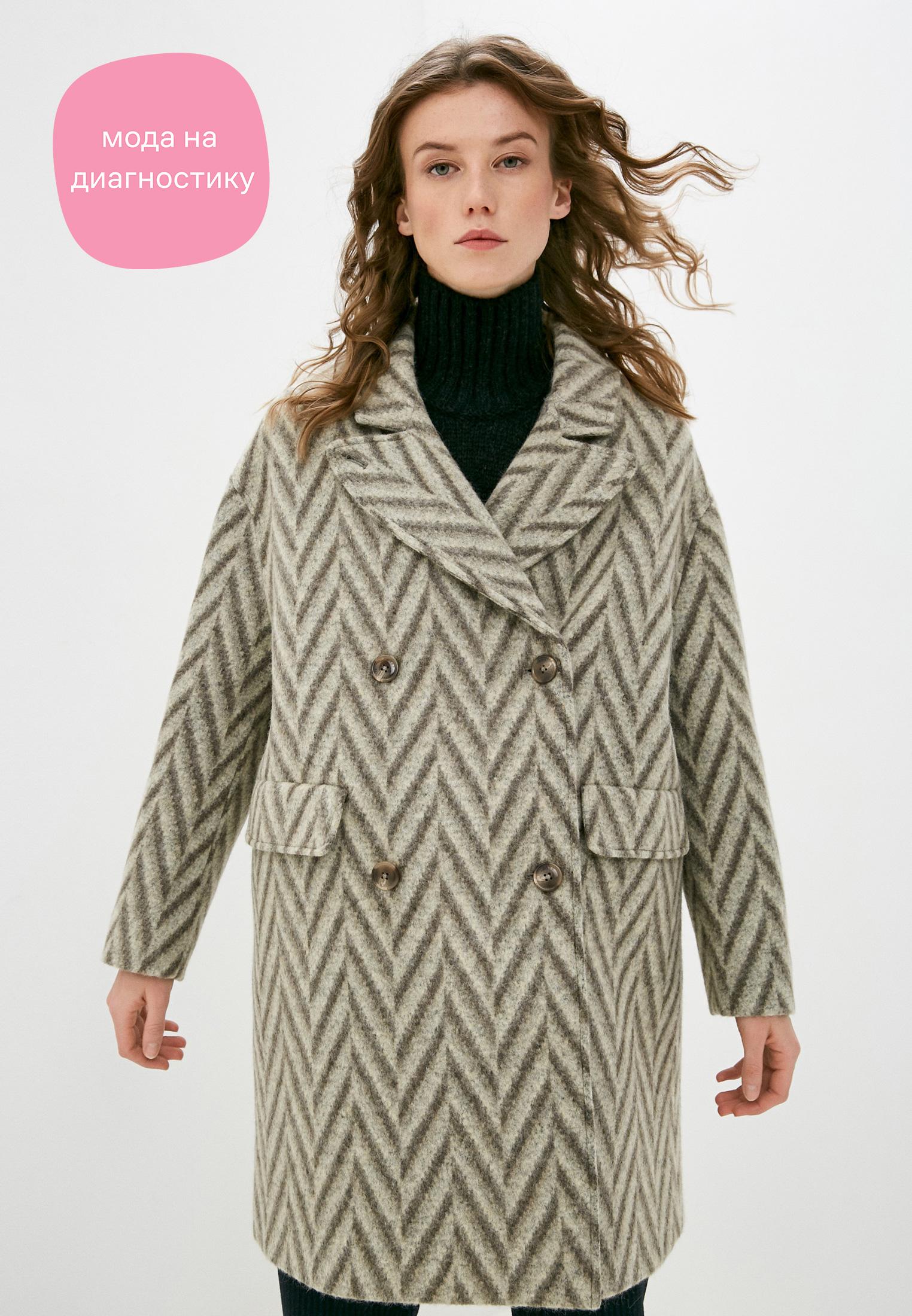 Женские пальто Closed C97099-64K-22