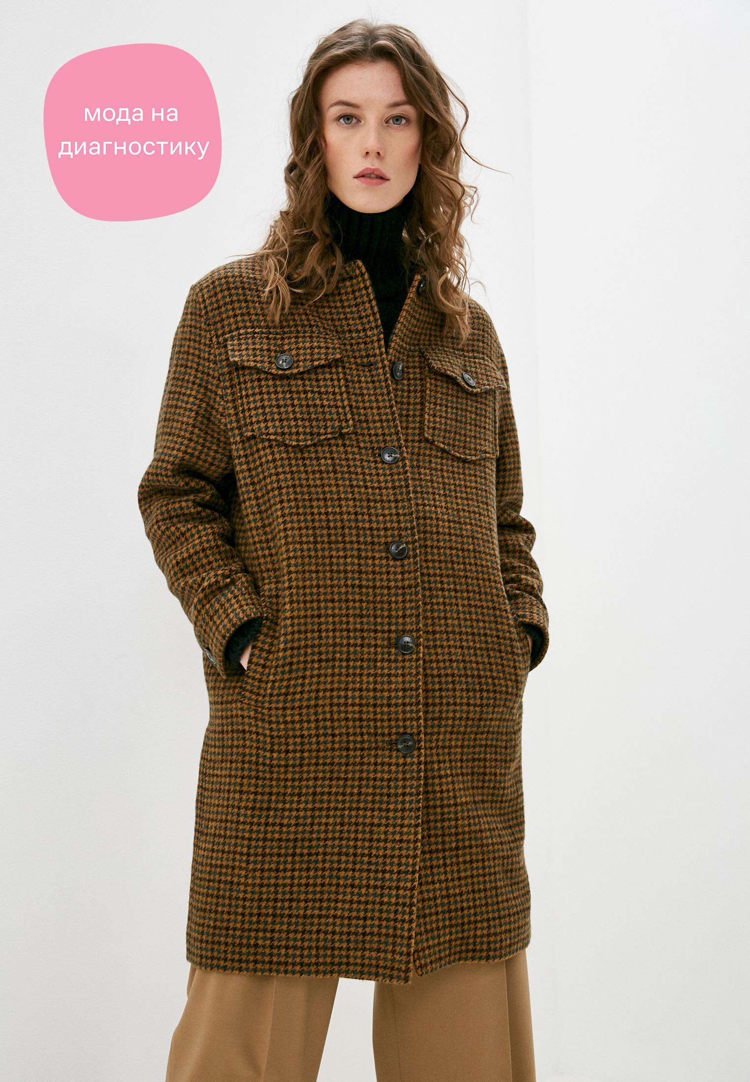 Женские пальто Closed C97219-64M-22