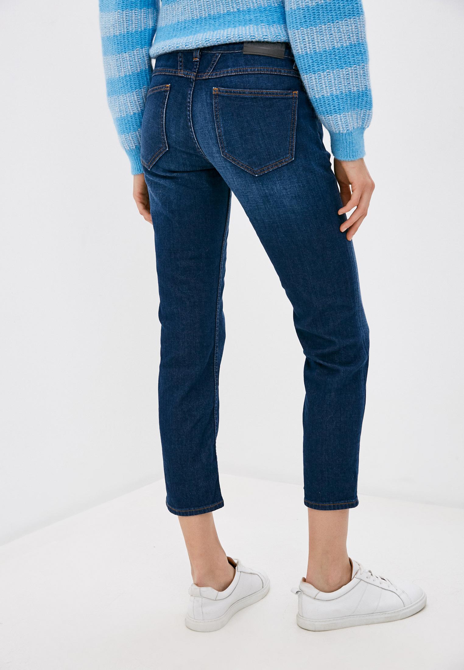 Прямые джинсы Closed C91794-03T-3K: изображение 4