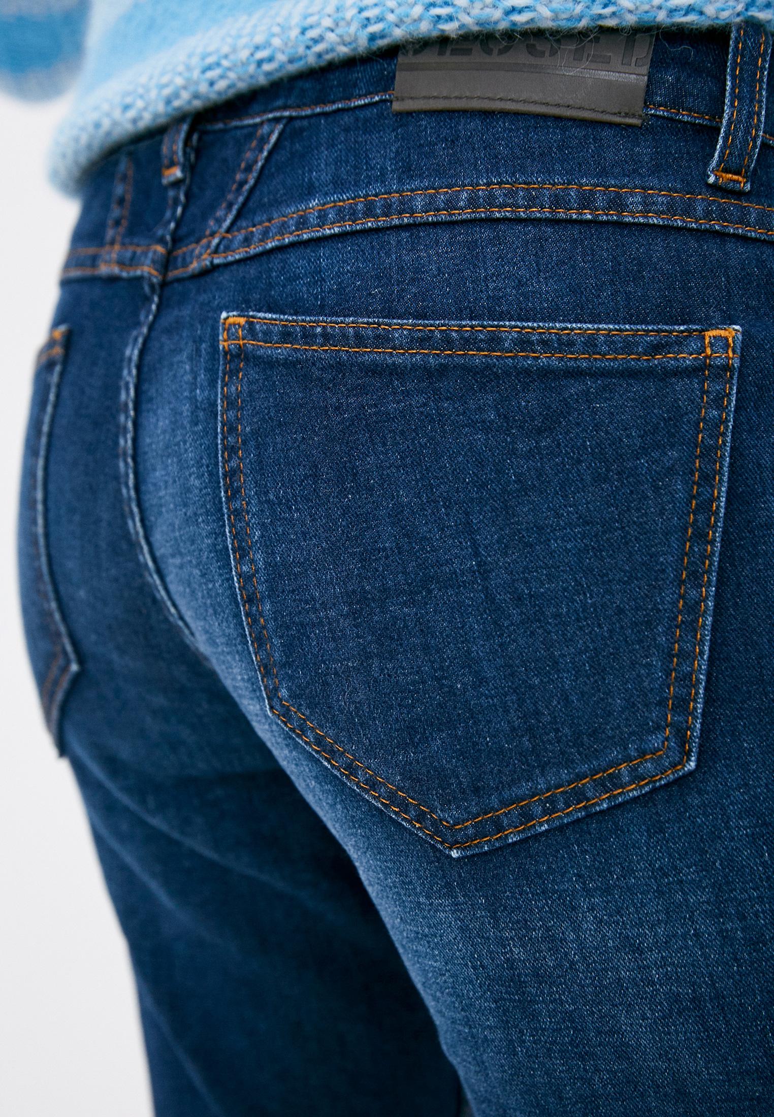 Прямые джинсы Closed C91794-03T-3K: изображение 5