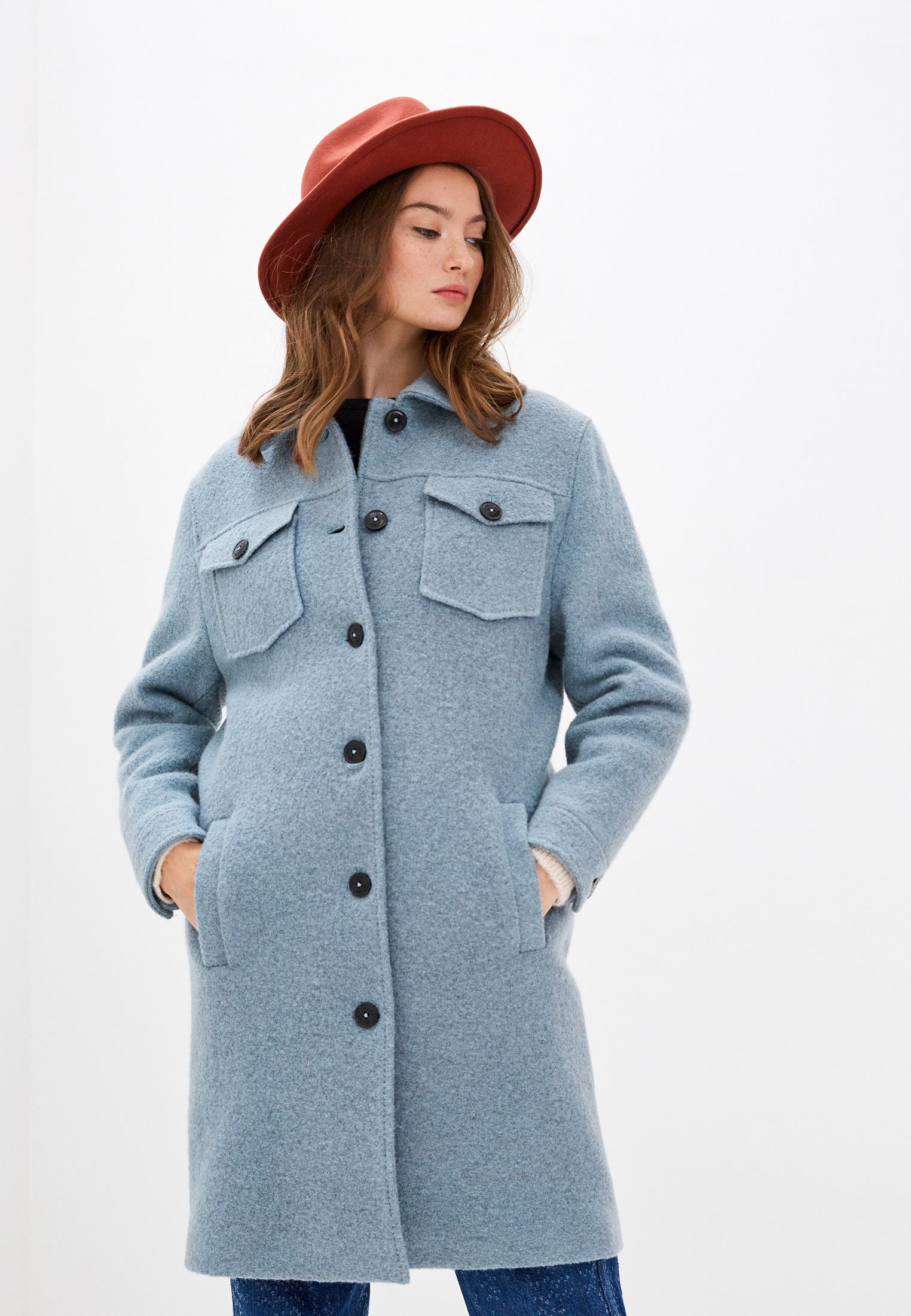 Женские пальто Closed C97219-65F-22