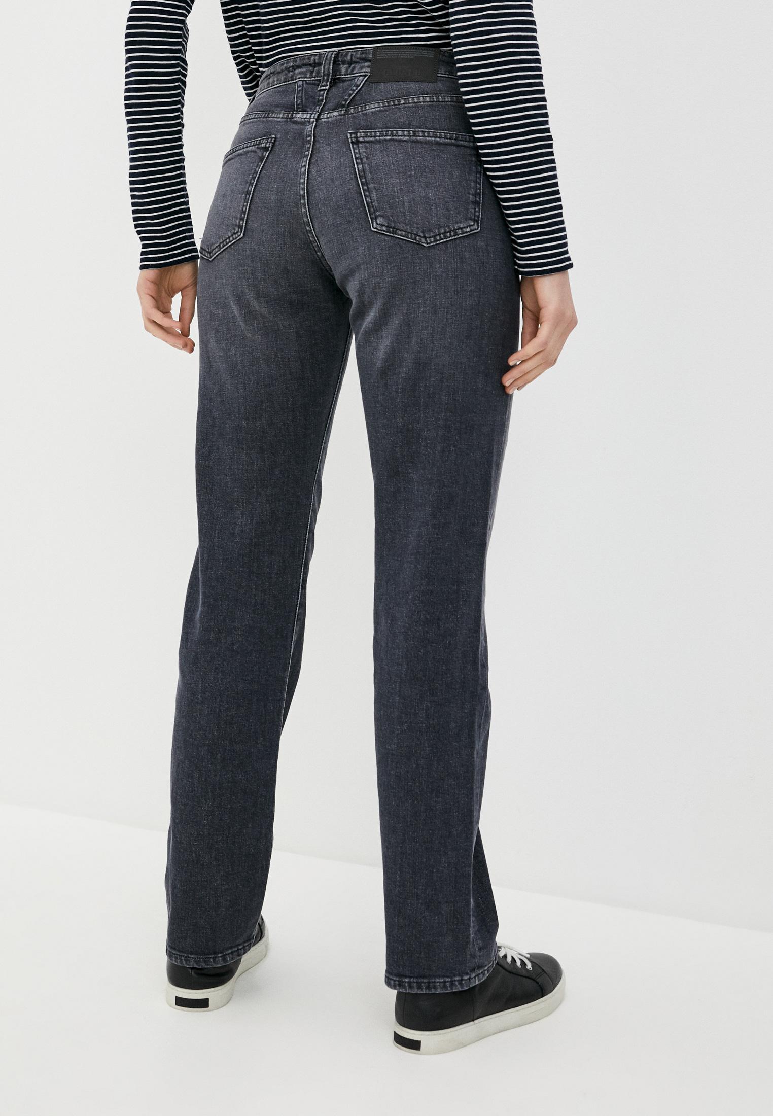 Прямые джинсы Closed C91994-05Q-2O: изображение 4