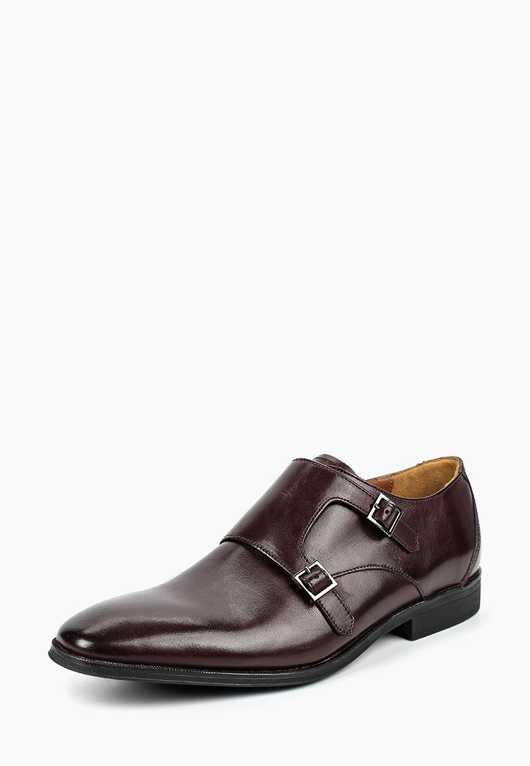 Мужские туфли Clarks (Кларкс) 26136216