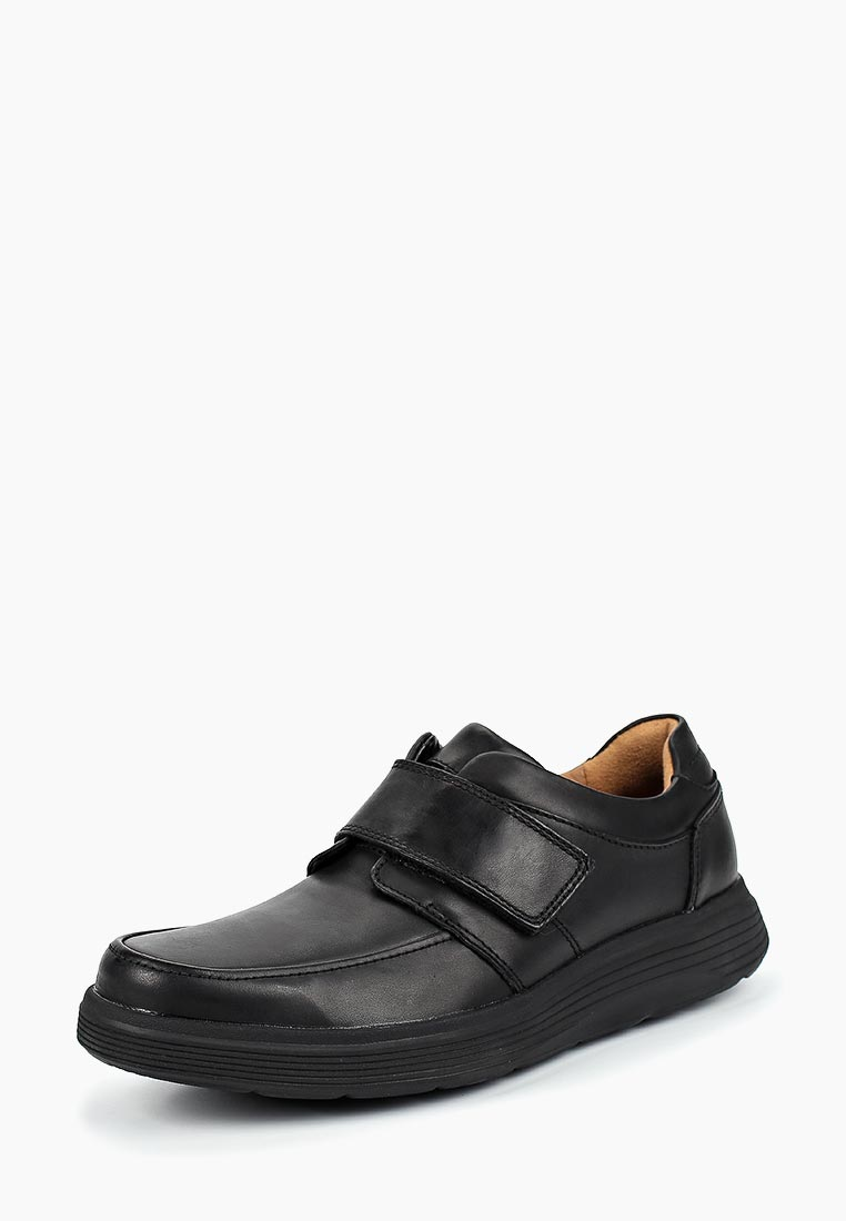 Мужские туфли Clarks (Кларкс) 26136986