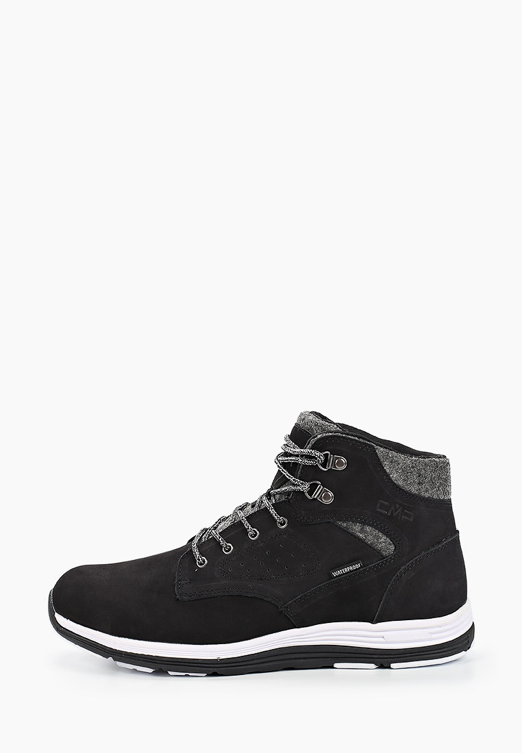 Спортивные мужские ботинки CMP 39Q4957