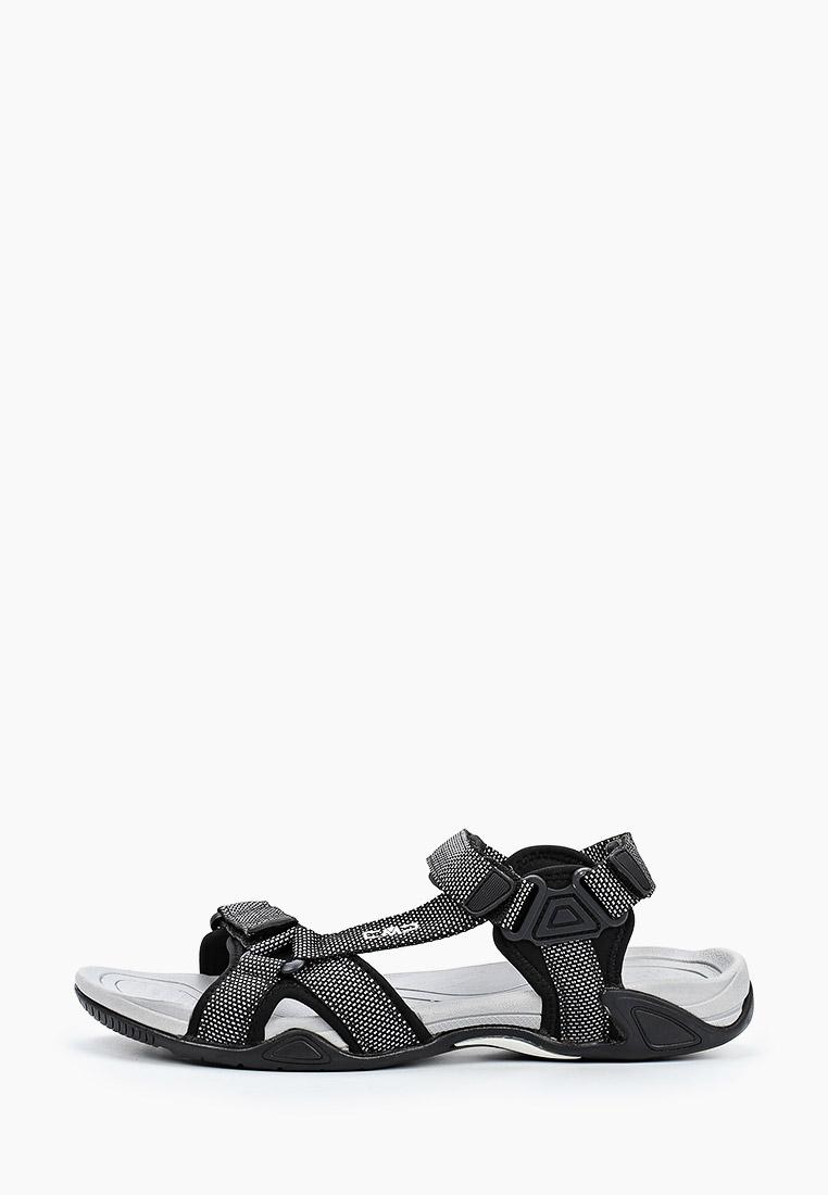 Мужские сандалии CMP 38Q9957