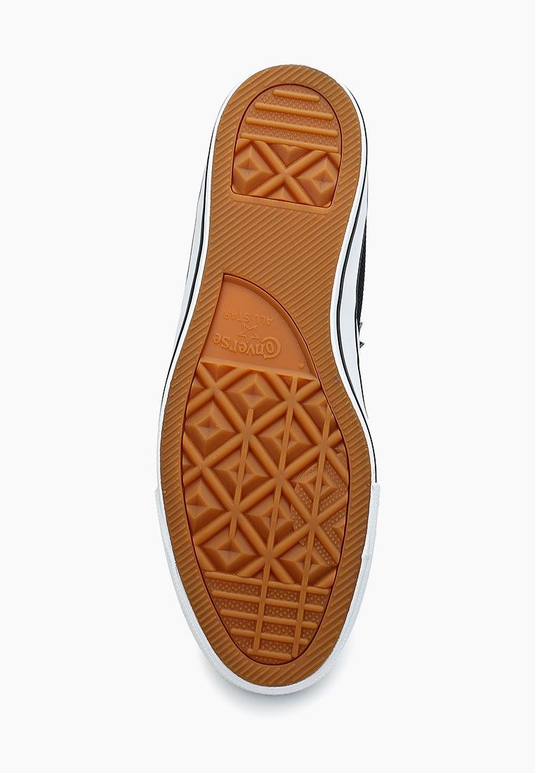 Converse (Конверс) 160581: изображение 3