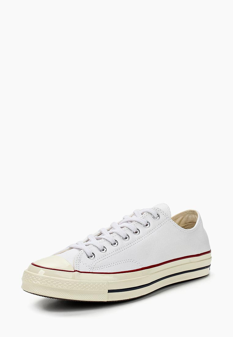 Мужские кеды Converse (Конверс) 162065