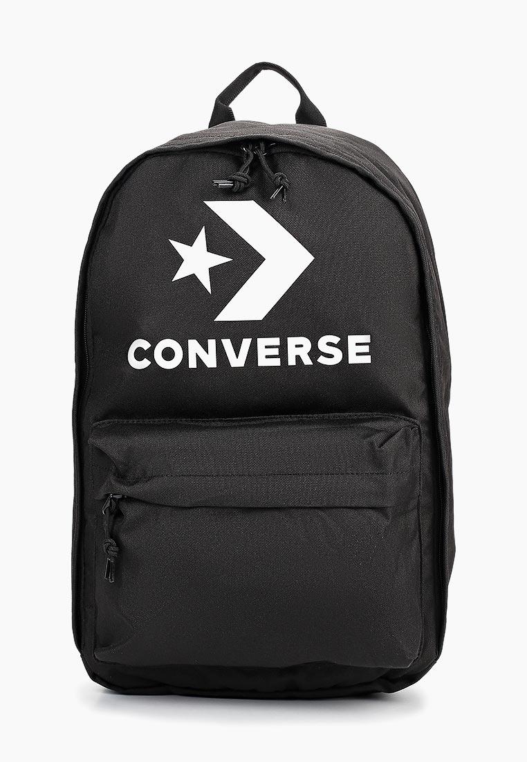 Городской рюкзак Converse (Конверс) 10007031001