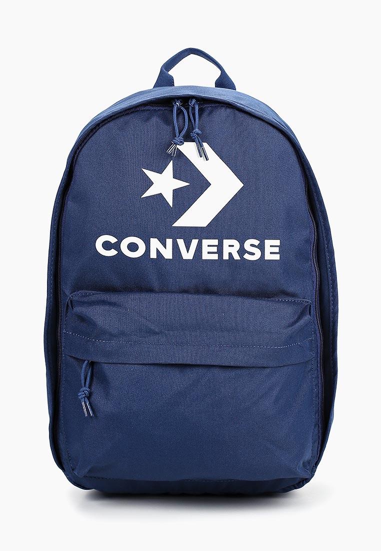 Городской рюкзак Converse (Конверс) 10007031613