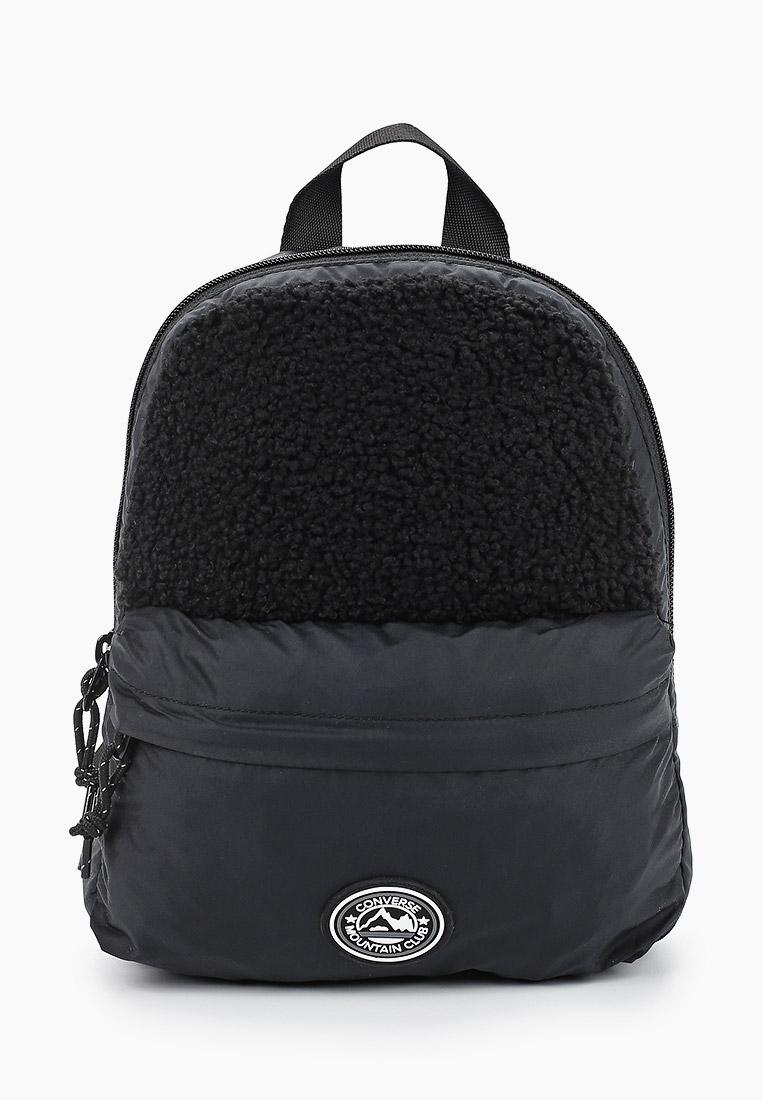 Городской рюкзак Converse (Конверс) 10017943001