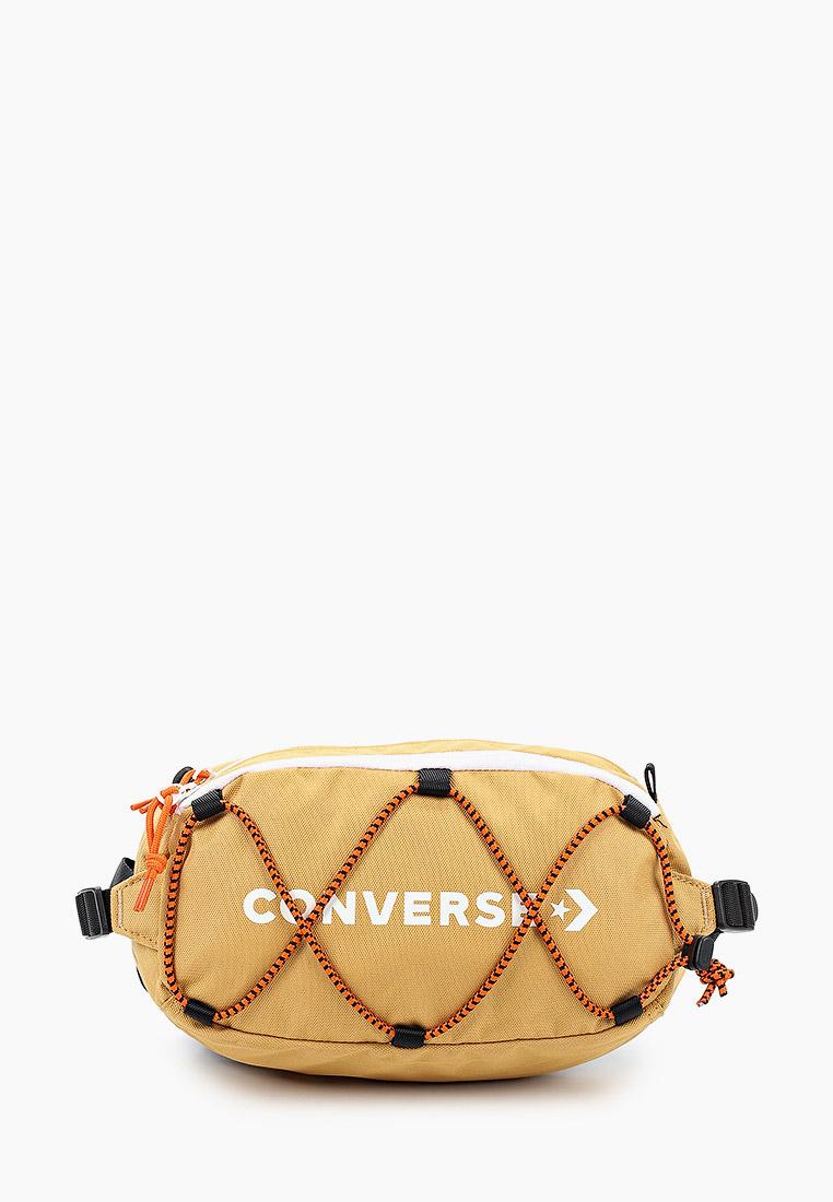 Поясная сумка Converse (Конверс) 10017263227