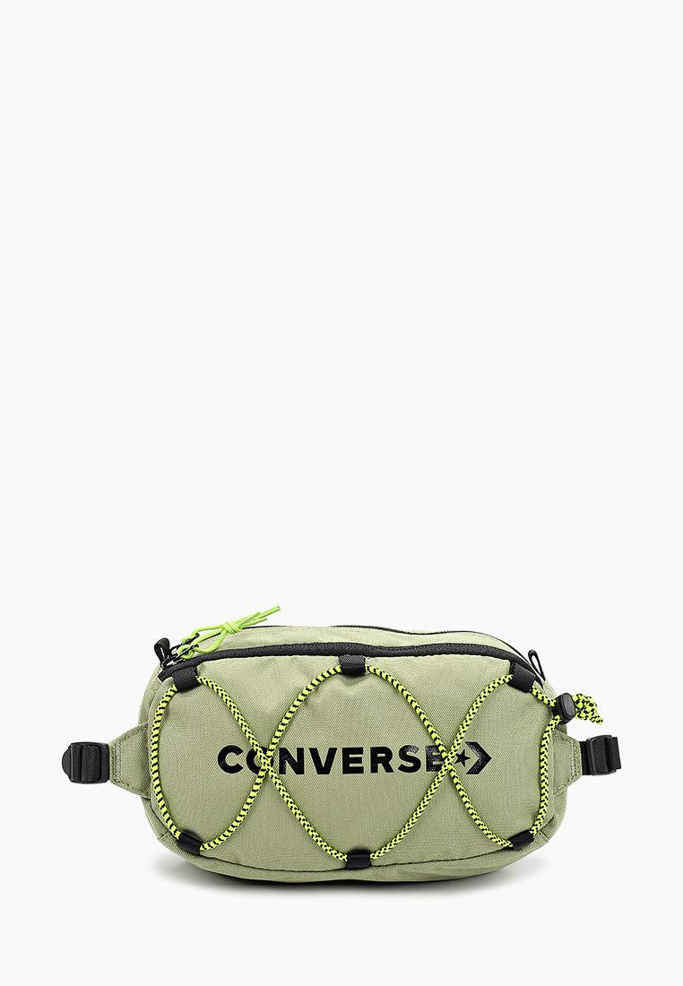 Поясная сумка Converse (Конверс) 10017263315