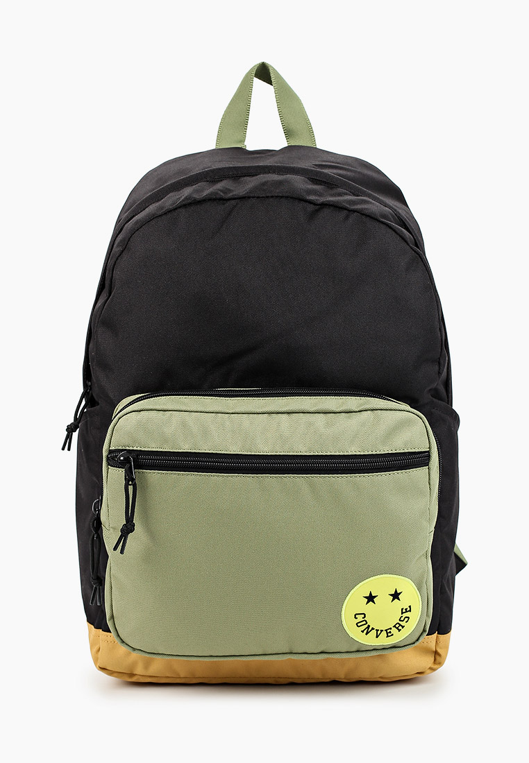 Городской рюкзак Converse (Конверс) 10018974315
