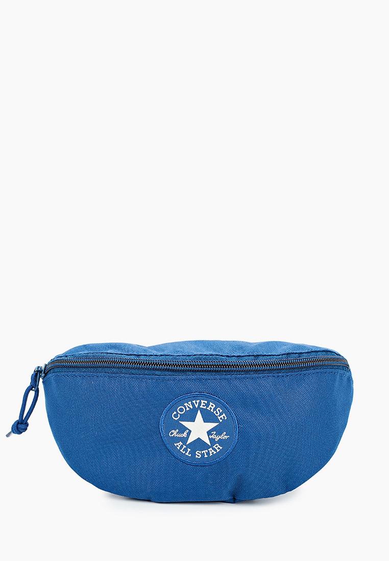 Поясная сумка Converse (Конверс) 10018980401