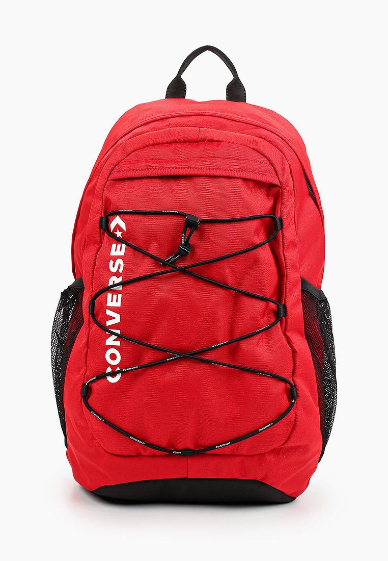 Городской рюкзак Converse (Конверс) 10019885610