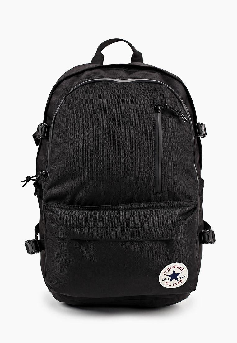 Городской рюкзак Converse (Конверс) 10020524001