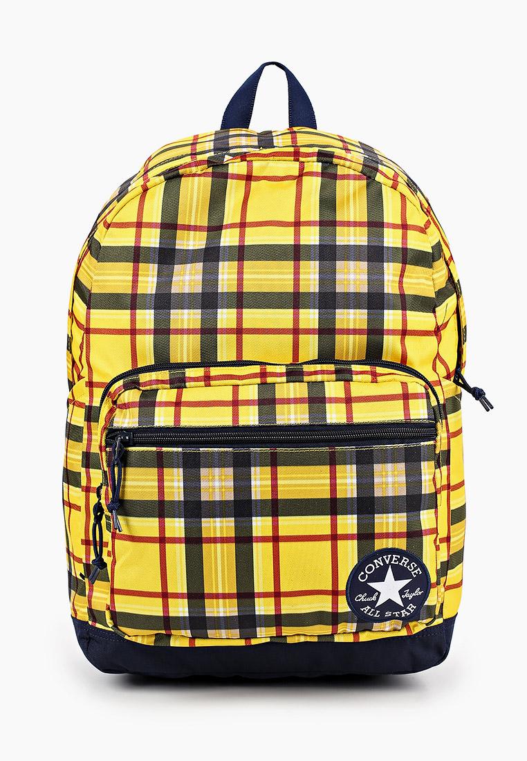 Городской рюкзак Converse (Конверс) 10019901745