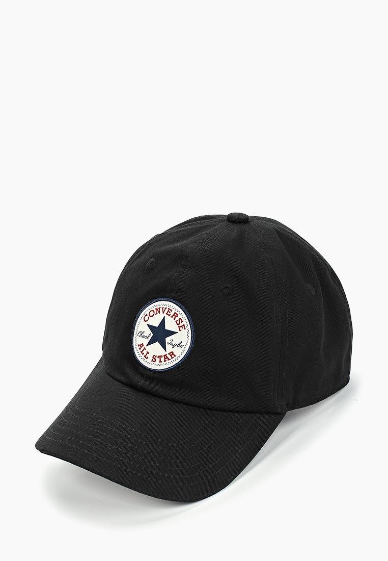 Бейсболка Converse (Конверс) 10008474001