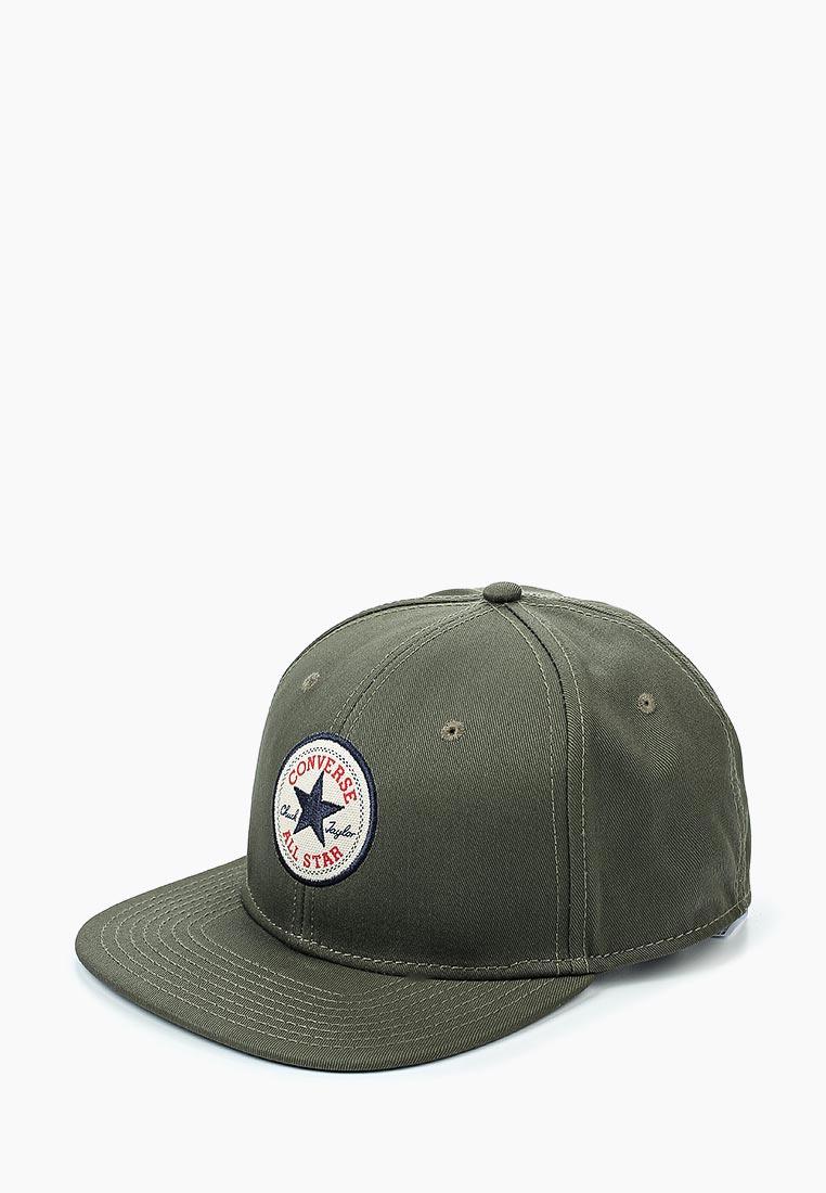 Бейсболка Converse (Конверс) 526782