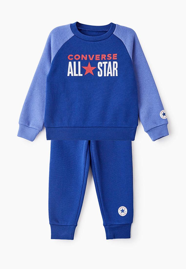 Спортивный костюм Converse (Конверс) 769598