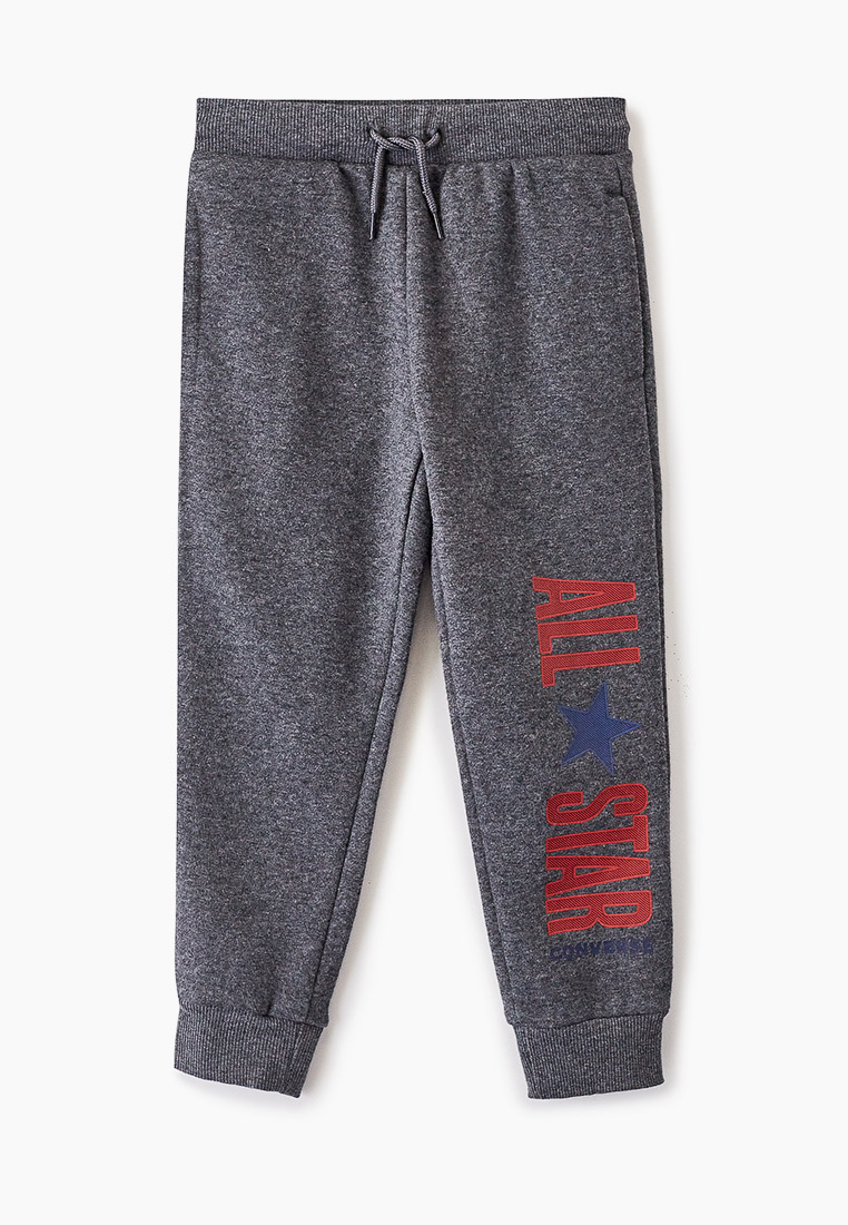 Спортивные брюки для мальчиков Converse (Конверс) 869794