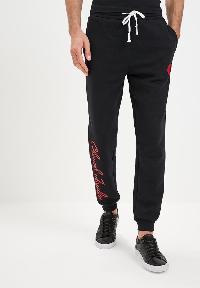 Мужские спортивные брюки Converse (Конверс) 10007072001