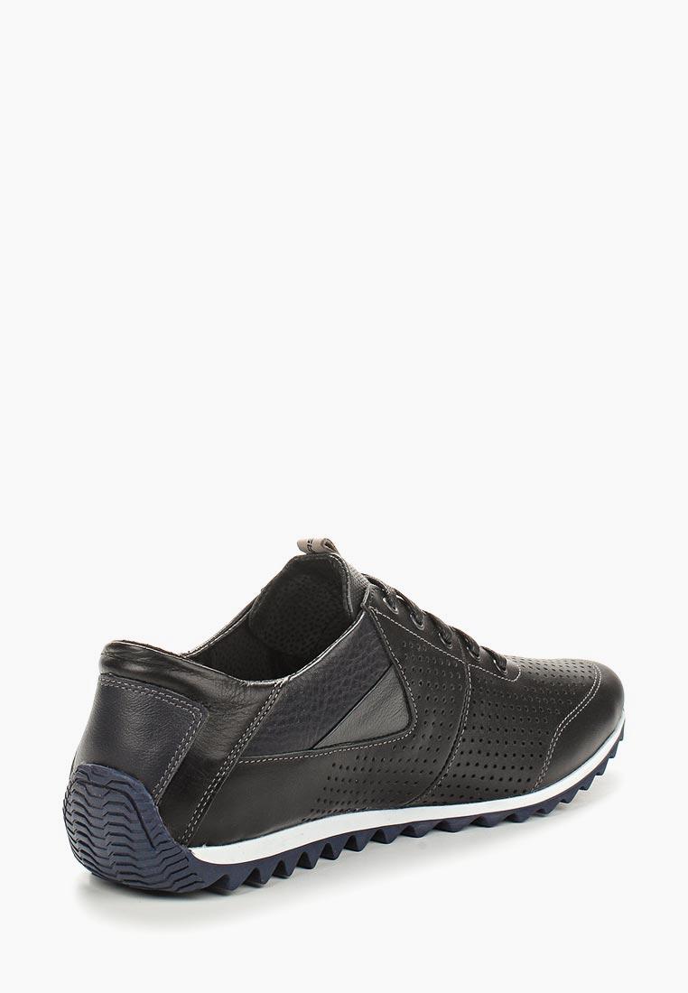 Мужские кроссовки Covani 27-124: изображение 2
