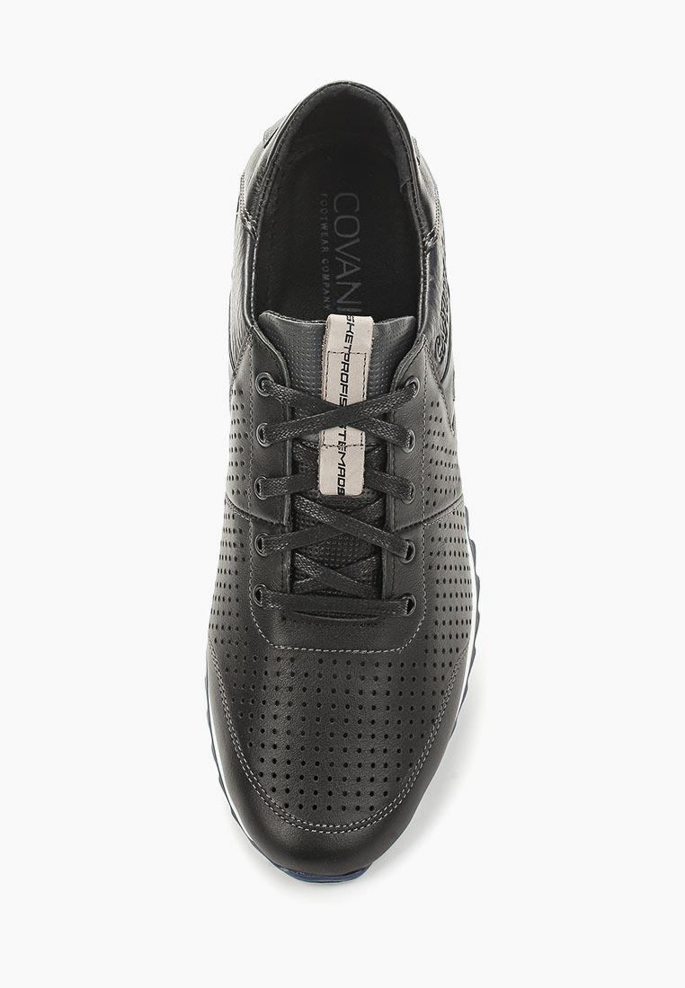 Мужские кроссовки Covani 27-124: изображение 4