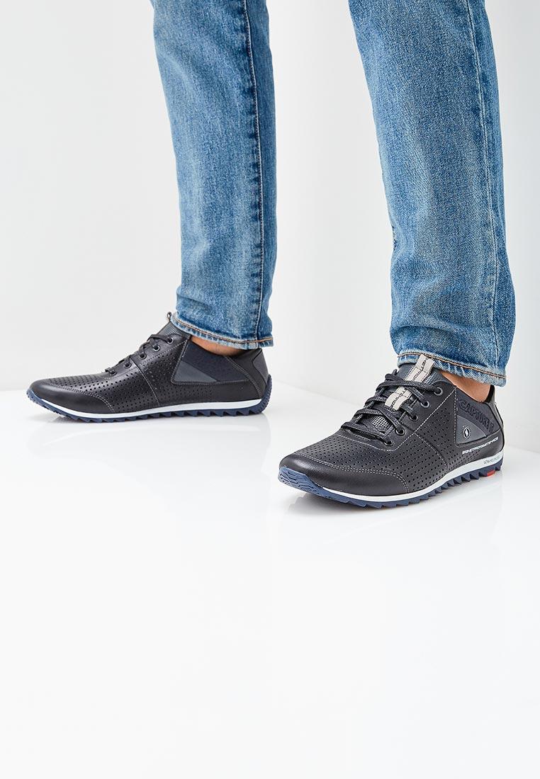Мужские кроссовки Covani 27-124: изображение 5