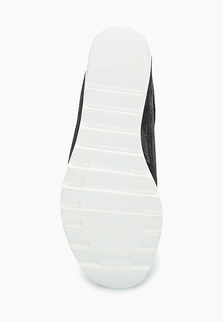 Covani GL2687-3704-B(768P): изображение 3