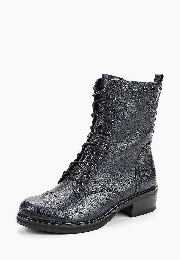 Женские ботинки Covani A440AN-3-B (421A)