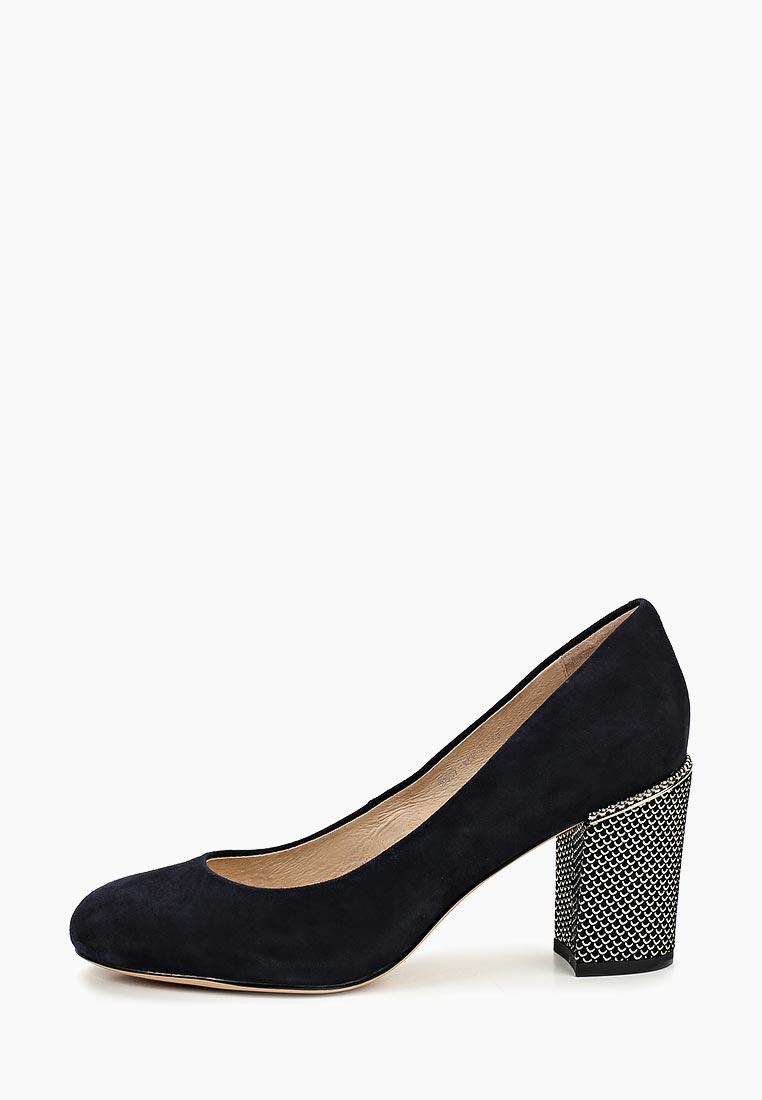 Женские туфли Covani H887-A66-8(A-946)