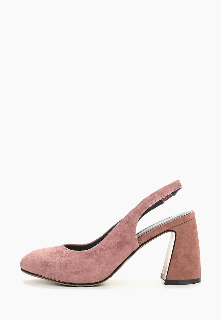 Женские туфли Covani HKHS110-A6-Y153(Y153)