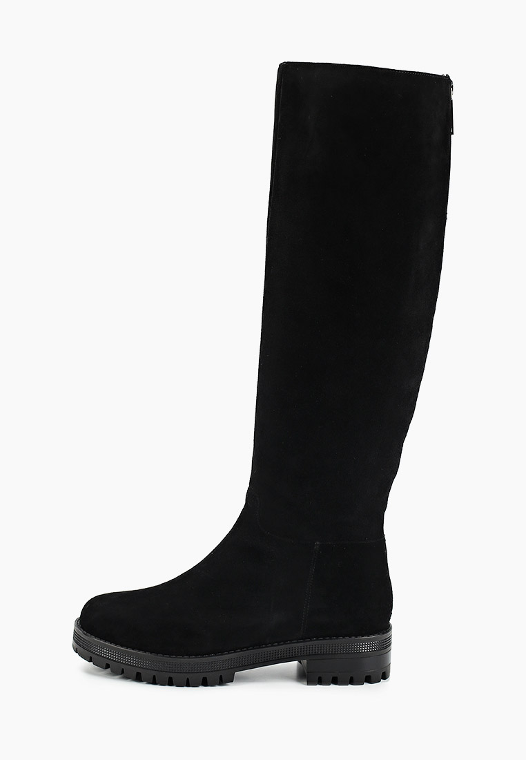 Женские сапоги Covani GL3257-6120-A(W)