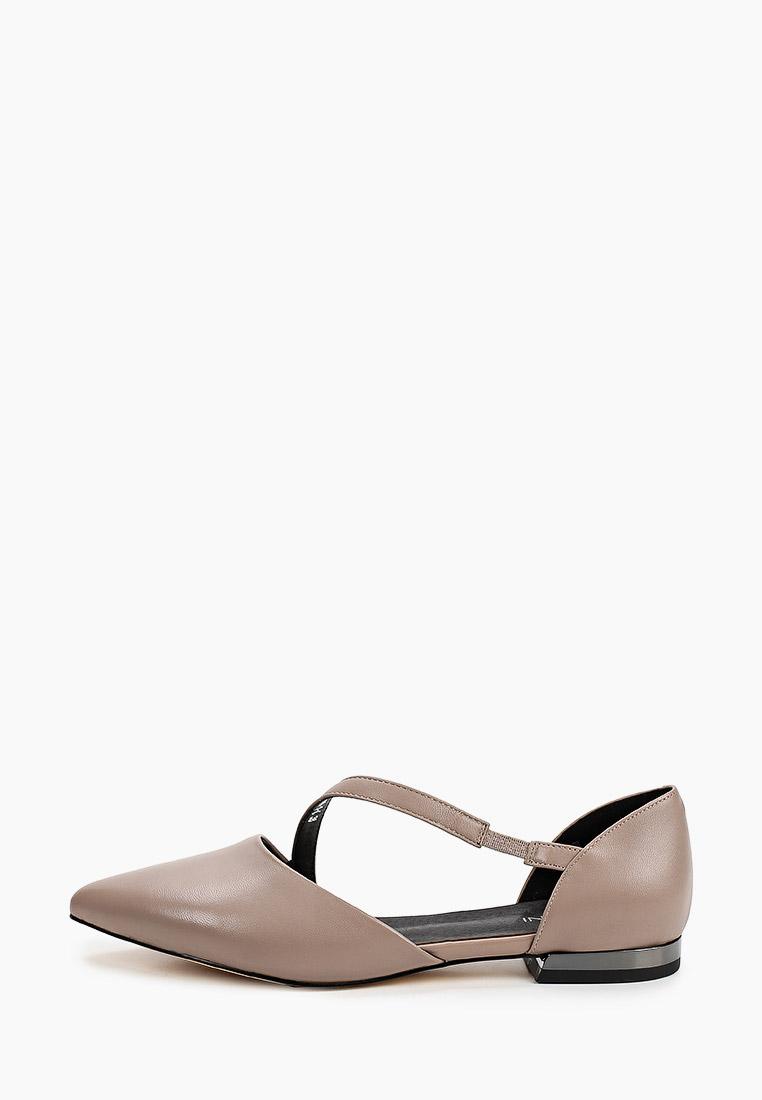 Женские туфли Covani NA106D-1-C
