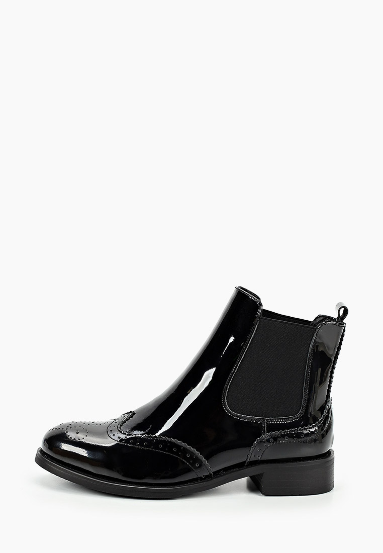 Женские ботинки Covani DD1861-3
