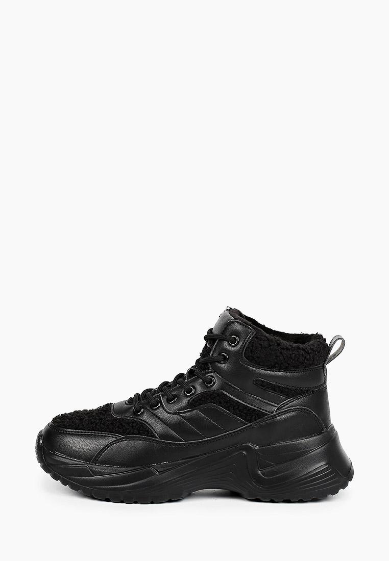 Женские кроссовки Covani DSD23-1: изображение 1
