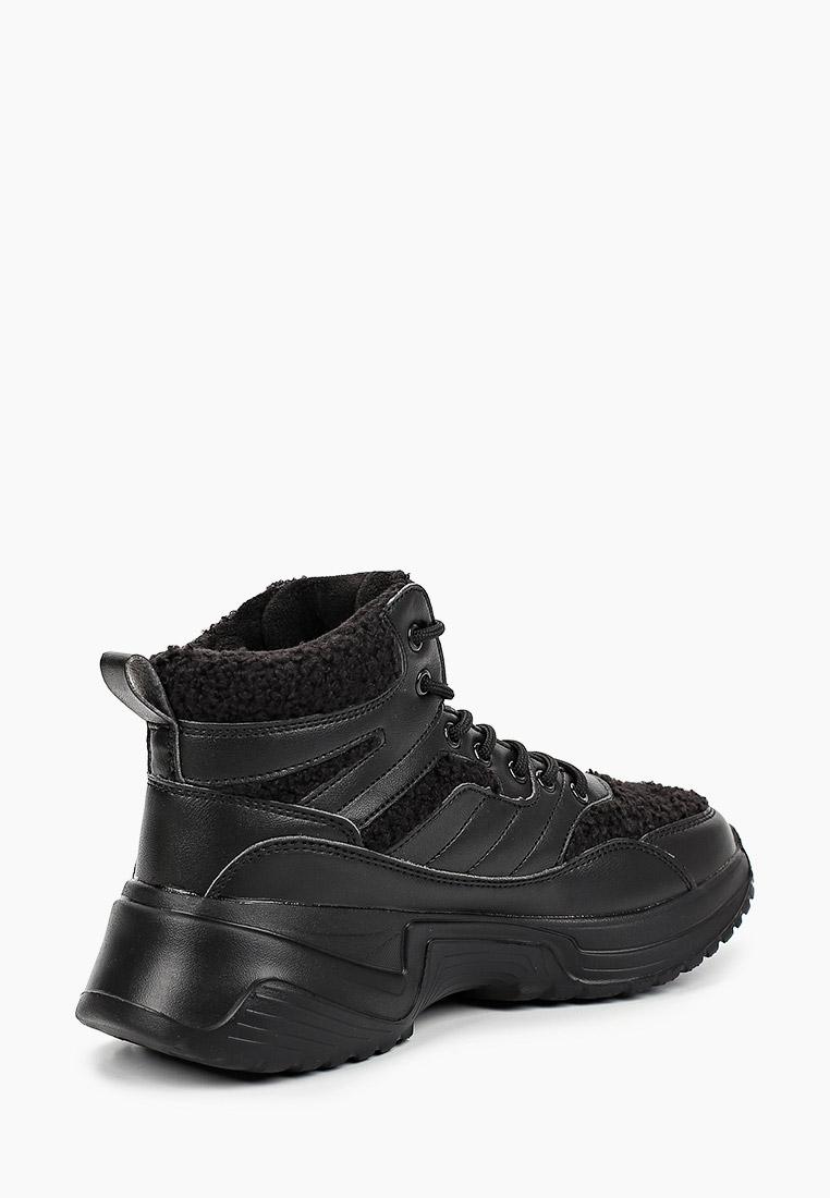 Женские кроссовки Covani DSD23-1: изображение 3